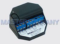 Исполнительное устройствоNERO 8013 UP - встроенное