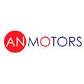 Приводы AN-Motors